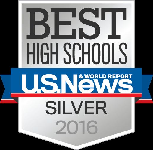 silver-best-high-schools-01